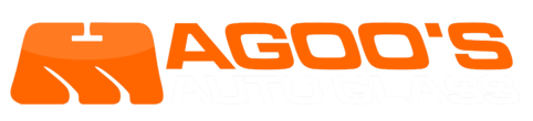 Magoo's Auto Glass